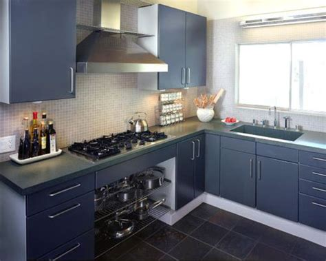 Kitchen Cupboard Paint Ideas Paint Ideas For Kitchen Cupboards