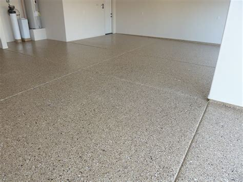 garage floor epoxy reviews 2017 2018 best cars reviews