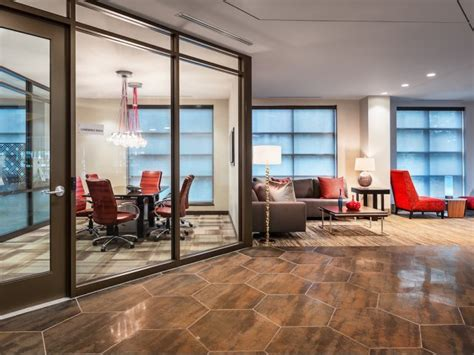 Upscale Apartments Arlington Tx Luxury Apartments For Rent In Arlington Va Virginia