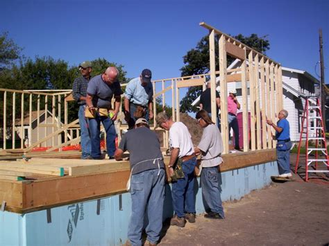 making house people building a home www pixshark com images