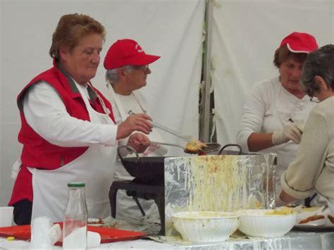 usd banchette zumayas en formalina cr 243 nica la sagra mais rosso de