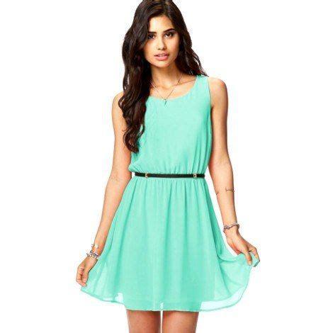 imagenes de vestidos de novia para jovenes vestidos para adolescentes casuales 2014 buscar con