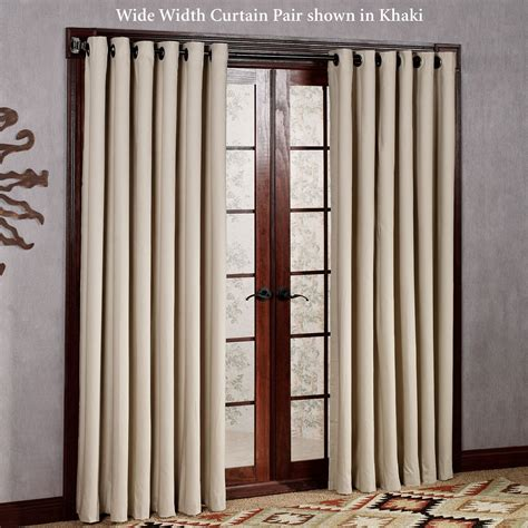 jcpenney clearance curtains curtains ideas 187 jcpenney clearance curtains inspiring