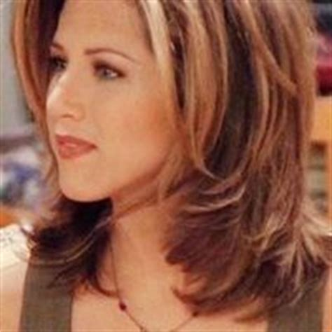 styling instructions for the rachel haircut rachel green tumblr my ladies pinterest rachel