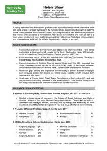 sap basis resume 3 years experience resume header font