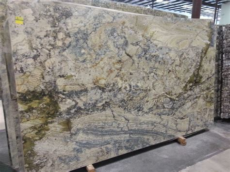 Granite Countertop Slabs by Granite Slabs Kitchen Countertops Birmingham By