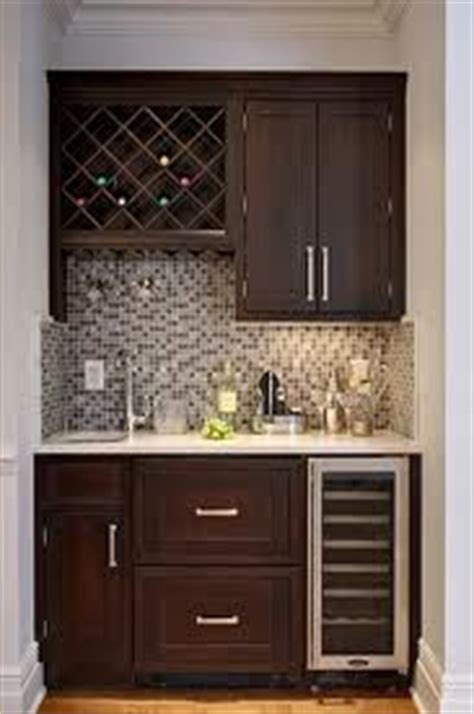 top 25 ideas about bar ideas on pinterest wet bar designs beautiful homes and wine racks