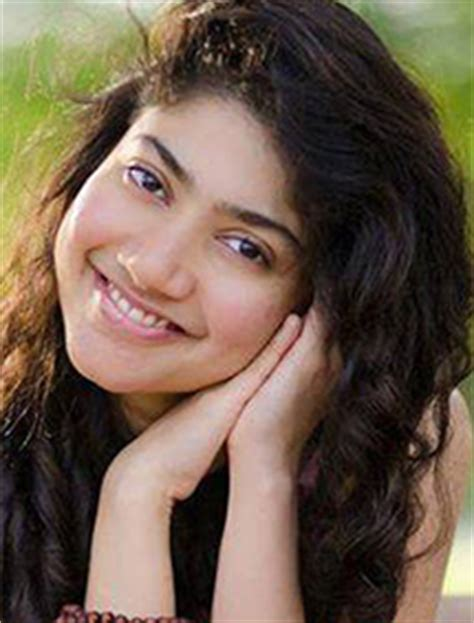 fida movie heroine photos come sai pallavi profile pictures movies events sai