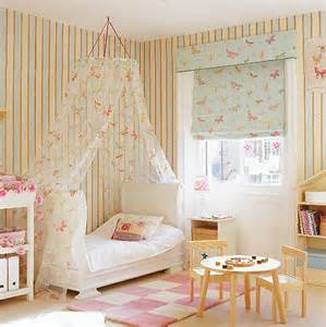 Cute Rooms Cute Rooms For Young Girls Shelterness