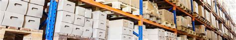 calgary warehouse outfitters one stop shop for storage
