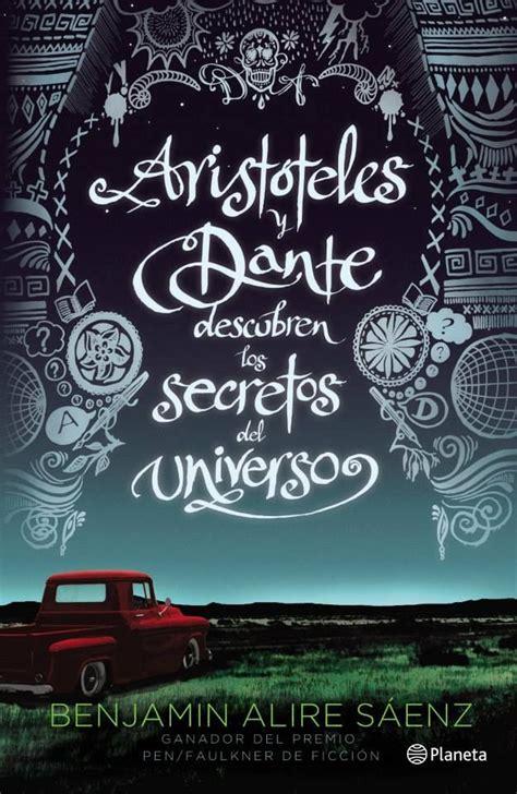 libro the glass universe m 225 s de 25 ideas incre 237 bles sobre portadas de libros en dise 241 o de portada del libro