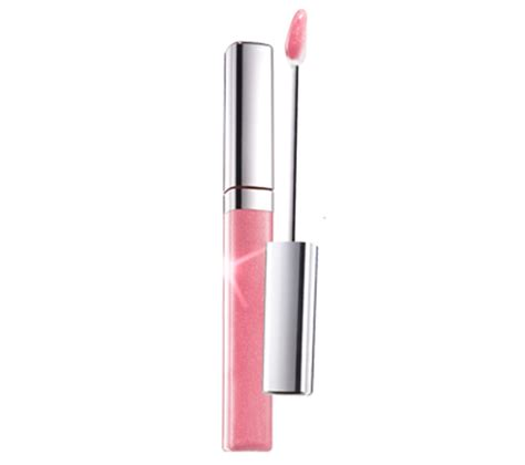 Lipgloss Maybelline color sensational 174 lip gloss lip gloss by maybelline