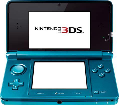 best price nintendo 2ds nintendo 3ds uk price 163 300