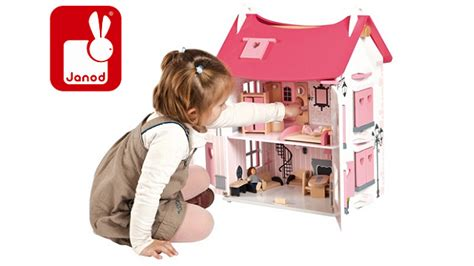 dollhouse 2 year top 10 dollhouses for toddler age 2 to 6 years