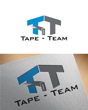 designcrowd logo gallery double logos double logo design at designcrowd