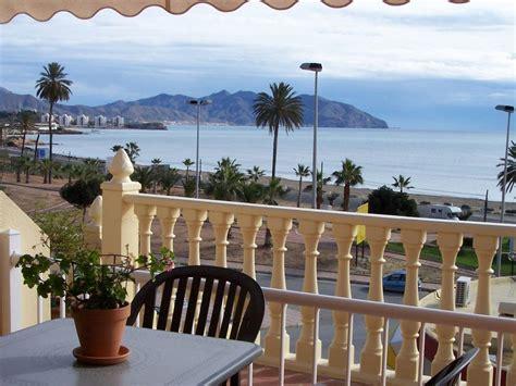 vacanze spagna offerte mare spagna 2014 vacanze localit 224 di mare in spagna