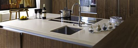 Why Quartz Countertops by Clarkston Tile Countertops Tile For Your
