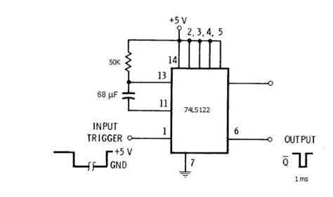 reed switch pull resistor arduino convert reed switch disconnection or spst to single quot low quot pulse electrical