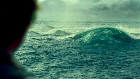 by the sea official trailer 2 2015 los angeles film in the heart of the sea trailer 2 moby dick movie