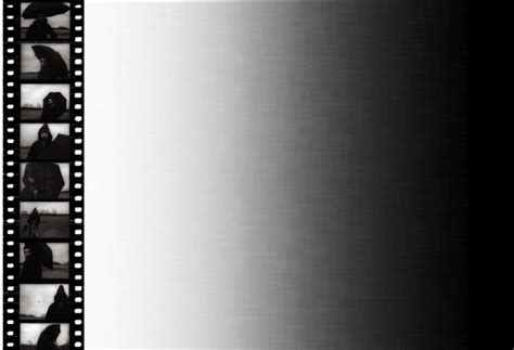 black and white movie wallpaper filmmaking wallpaper wallpapersafari