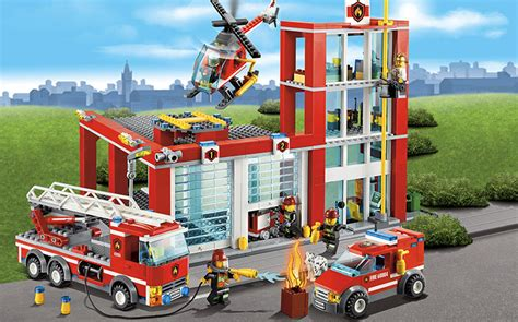 best lego city sets 7 best lego sets to buy this season dads table