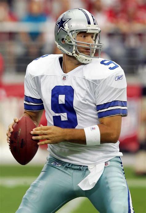 And Tony Romo by Tony Romo Profile Bio And Photos 2012 All About Sports