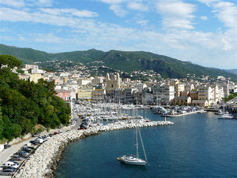 Location Voiture Bastia Port by Photo 224 Bastia 20200 Le Port De Plaisance Bastia
