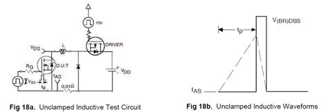 inductive kick inductive kick voltage 28 images inductor commutating circuits diodes and rectifiers