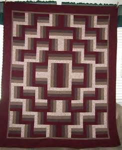 Fence Rail Quilt Pattern by Cool Rail Fence Quilt B Quilting