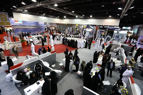 emirates recruitment thousands of employment opportunities on offer at uae s