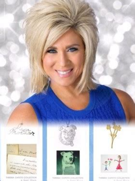 teresa caputo jewellry now available jeweled moments collection an evening with