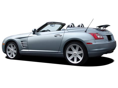 how do cars engines work 2008 chrysler crossfire free book repair manuals 2008 chrysler crossfire reviews and rating motor trend
