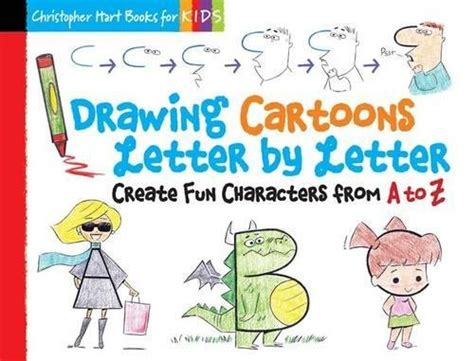 best drawing books top 5 best drawing books christopher hart for sale 2017