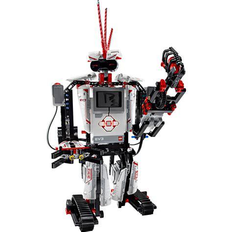 lego robotics tutorial ev3 image gallery lego mindstorms ev3
