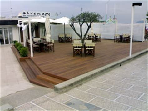 rivestimenti terrazze rivestimenti in legno rivestimenti in legno per esterni