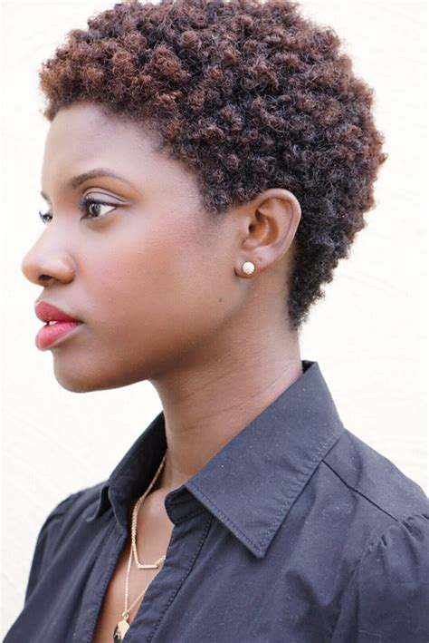 best styles for unruly ethnic hair 398 best images about big chop inspiration on pinterest