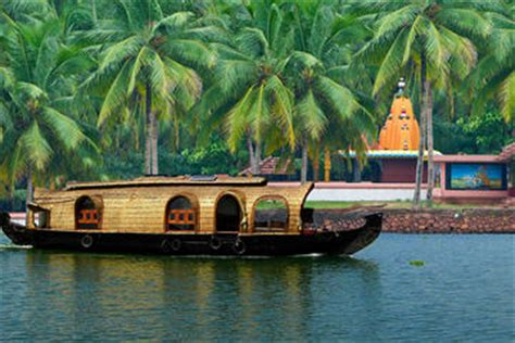 kerla house boat 10 best places to visit in kochi cochin 2017 tripadvisor
