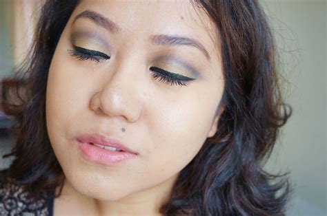Mascara Eyeliner Pixy tutorial makeup with pixy cosmetics project vanity