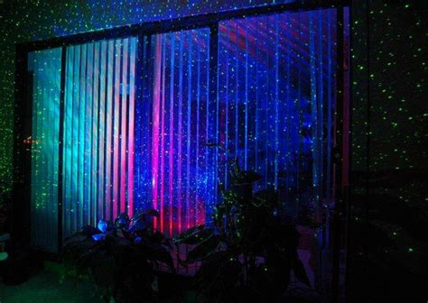 bedroom laser lights bedroom laser lights galaxy 3d laser light show a galaxy