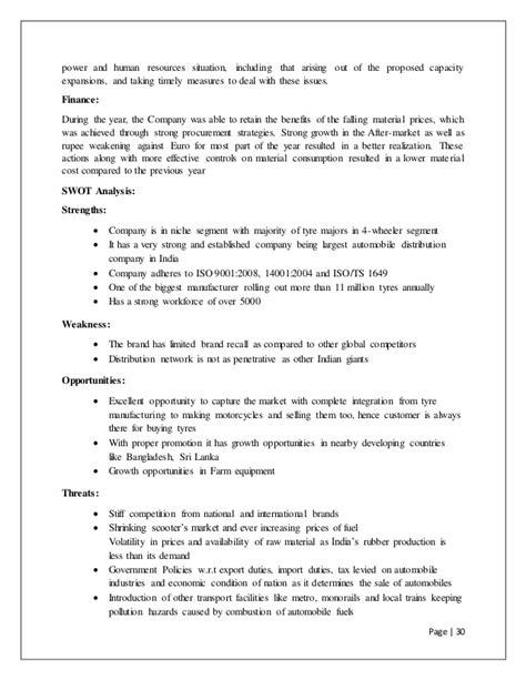 Pharmacy Mba Fellowship by Pharmacy Essay Exles How To Write A Cv For Pharmacy