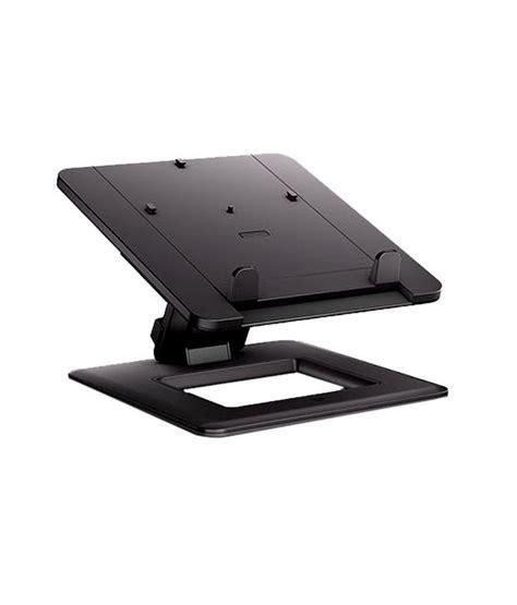 Jaz Ok Stand Sandaran Hp hp dual hinge adjustable notebook stand buy hp dual hinge adjustable notebook stand at