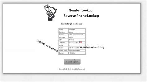 Phone Lookup Worldwide Phone Lookup How To Do A Number Lookup Worldwide Hd