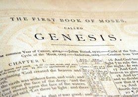 genesis bible church why study a book like genesis