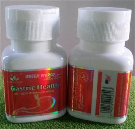 Pariet 20 Tablet Obat Lambung penyebab lambung bengkak dan pengobatannya