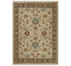 karastan carpets and rugs since 1928