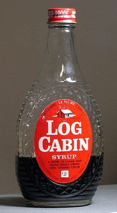 1000 images about lovely log cabins on log