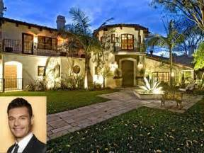 Actors Houses 29 Best Images About Homes Of Famous People On Pinterest