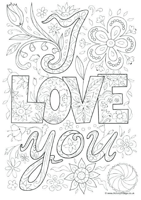 love is printable coloring pages love coloring pages i precious moments love coloring pages