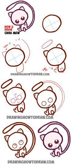 learn how to make doodle pok 233 mon comment dessiner and dessiner on