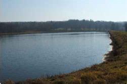 lagoon sludge profiling – bishop water technologies